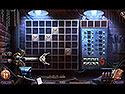 1. グリムテイル:運命の糸 コレクターズ・エディション ゲーム スクリーンショット