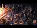 2. グリムテイル:運命の糸 ゲーム スクリーンショット