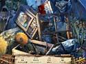 1. ガーディアンズ・オブ・ビヨンド:魔女の住む町 コレクターズ・エディション ゲーム スクリーンショット