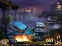 2. ガーディアンズ・オブ・ビヨンド:魔女の住む町 コレクターズ・エディション ゲーム スクリーンショット