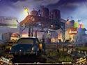 1. ガーディアンズ・オブ・ビヨンド:魔女の住む町 ゲーム スクリーンショット