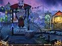 2. ガーディアンズ・オブ・ビヨンド:魔女の住む町 ゲーム スクリーンショット