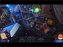 2. ハロウィン・ストーリーズ:招待状 コレクターズ・エディション ゲーム スクリーンショット