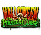ハロウィーン:海賊の呪い