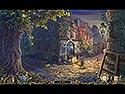 1. ホーンテッド・レジェンド:石の客人 コレクターズ・エディション ゲーム スクリーンショット