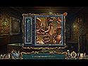 2. ホーンテッド・レジェンド:石の客人 コレクターズ・エディション ゲーム スクリーンショット