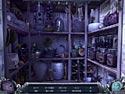 1. ホーンテッド・パスト:呪われた屋敷と過去 コレクターズ・エディション ゲーム スクリーンショット