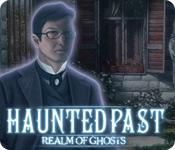 ホーンテッド・パスト:呪われた屋敷と過去