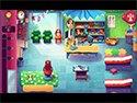 1. ハートの治療薬:ホスピタル・ヒート コレクターズ・エディション ゲーム スクリーンショット