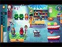 2. ハートの治療薬:ホスピタル・ヒート コレクターズ・エディション ゲーム スクリーンショット