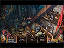 2. Hidden Expedition: Neptune's Gift Collector's Edition ゲーム スクリーンショット