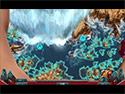 1. 秘宝探索:ミトリダテスの呪い コレクターズ・エディション ゲーム スクリーンショット