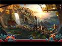 2. 秘宝探索:ミトリダテスの呪い コレクターズ・エディション ゲーム スクリーンショット