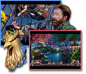 秘宝探索:復讐の真珠 コレクターズ・エディション