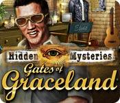 ヒドゥン ミステリーズ:追憶のグレイスランド