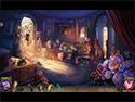 1. イモータル・ラブ:復讐の欲望 コレクターズ・エディション ゲーム スクリーンショット