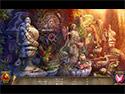 2. イモータル・ラブ:復讐の欲望 コレクターズ・エディション ゲーム スクリーンショット