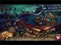 1. イモータル・ラブ:復讐の欲望 ゲーム スクリーンショット