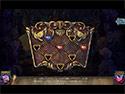 2. イモータル・ラブ:復讐の欲望 ゲーム スクリーンショット
