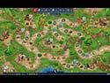2. インクレディブル・ドラキュラ:チェイシング・ラブ ゲーム スクリーンショット