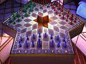 2. イントリーグ・インク:レーブンの陰謀 ゲーム スクリーンショット