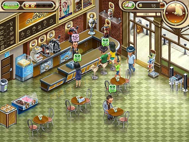 ジョーのドリームカフェ:オーガニックコーヒーの動画