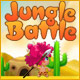 Jungle Battle