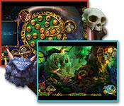 ラビリンス オブ ザ ワールド:危険なゲーム