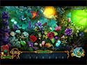 1. ラビリンス オブ ザ ワールド:危険なゲーム ゲーム スクリーンショット