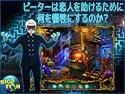 ラビリンス オブ ザ ワールド:時空を超えて コレクターズ・エディションの画像