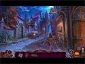 2. リーグ オブ ライト:正義の境界 コレクターズ・エディション ゲーム スクリーンショット