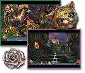 リビング レジェンド:ブレーメンの呪い コレクターズ・エディション