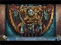 2. リビング レジェンド:ブレーメンの呪い ゲーム スクリーンショット