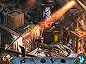 2. リビング レジェンド:野獣の怒り コレクターズ・エディション ゲーム スクリーンショット
