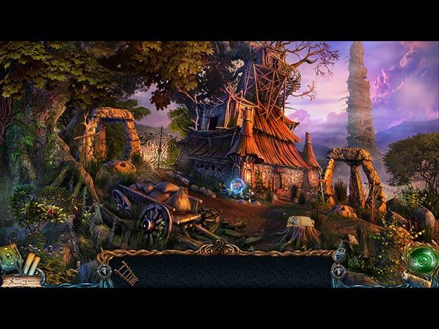 ロスト・ランド:四人の黒騎士 コレクターズ・エディションの動画