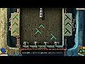 2. ロスト・ランド:黄金の呪い コレクターズ・エディション ゲーム スクリーンショット