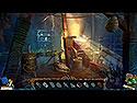 1. ロスト・ランド:黄金の呪い ゲーム スクリーンショット
