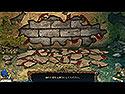 2. ロスト・ランド:黄金の呪い ゲーム スクリーンショット