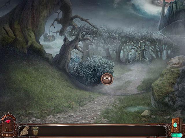 ラブ・クロニクル:魔法のバラと聖なる剣 コレクターズ・エディション の動画