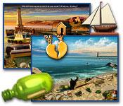 ラブ・ストーリー:海辺のコテージ