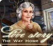 ラブ・ストーリー:家路