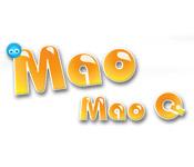 特徴スクリーンショットゲーム Mao Mao Q
