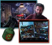 メイズ:悪夢の領域 コレクターズ・エディション