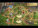 1. メリディアン:発明の時代 ゲーム スクリーンショット
