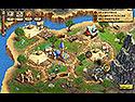 2. メリディアン:発明の時代 ゲーム スクリーンショット