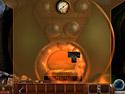 2. ミッドナイト・ミステリーズ:ミシシッピ川に棲む悪魔 コレクターズ・エディション ゲーム スクリーンショット