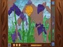 2. モザイク:神々の戯れ 2 ゲーム スクリーンショット