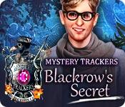 ミステリー・トラッカー:ブラックロウの謎