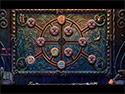 2. ミステリー・トラッカー:シャドウフィールドの記憶 コレクターズ・エディション ゲーム スクリーンショット