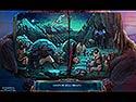 1. ミステリー・トラッカー:ウィンターポイントの悲劇 コレクターズ・エディション ゲーム スクリーンショット